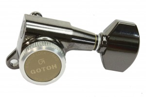 SG381-MG-T Magnum Lock tuning machines
