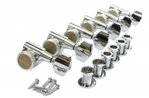 GOTOH MG-T tuners set